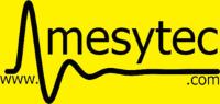 Logo Mesytec